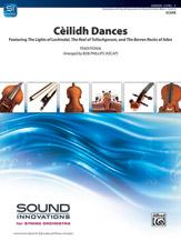 Ceilidh Dances