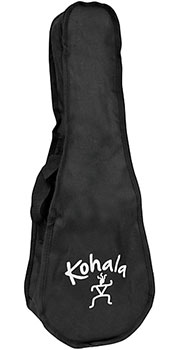 Gig Bag for Kohala Ukulele