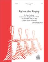 Reformation Ringing