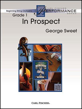 In Prospect