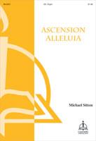 Ascension Alleluia