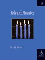 Advent Mosaics