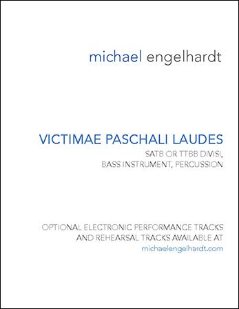 Victimae Paschali Laudes