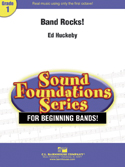 Band Rocks!