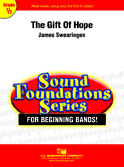 The Gift of Hope Thumbnail