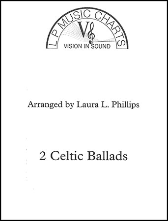 Two Celtic Ballads