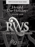 Herald the Holidays