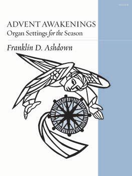 Advent Awakenings