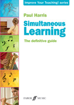 Simultaneous Learning