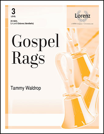Gospel Rags