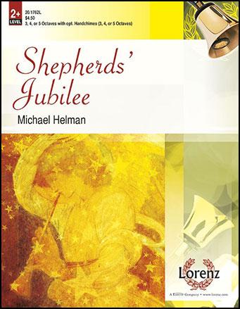 Shepherd's Jubilee