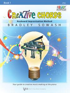 Creative Chords