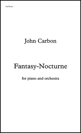 Fantasy-Nocturne