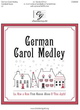 German Carol Medley
