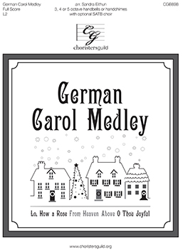 German Carol Medley Thumbnail