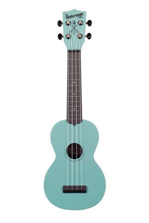 Waterman Soprano Composite Ukulele