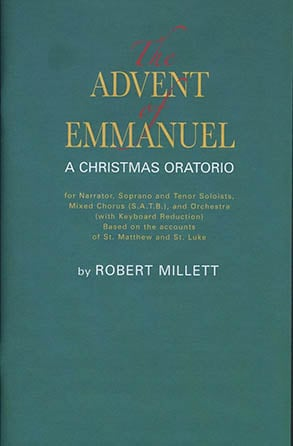The Advent of Emmanuel