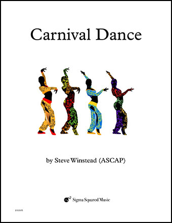 Carinval Dance