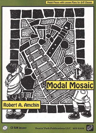Modal Mosaic
