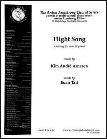 Flight Song