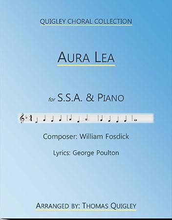 Aura Lea
