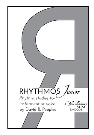 Rhythmos Junior