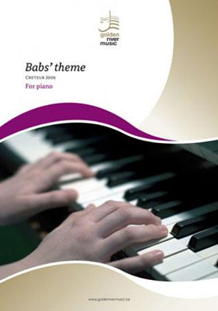 Bab's Theme