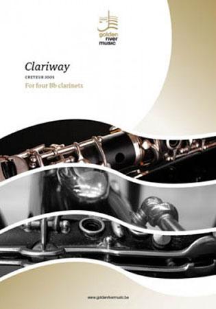 Clariway