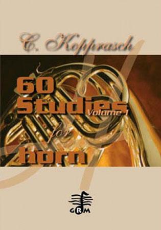 60 Studies #1