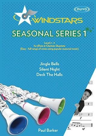 Seasonal Series 1