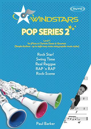 Pop Series 2