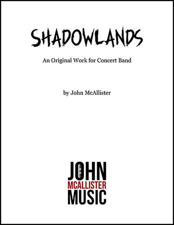 Shadowlands Thumbnail