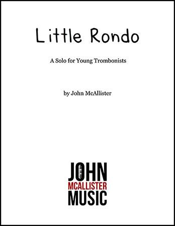 Little Rondo