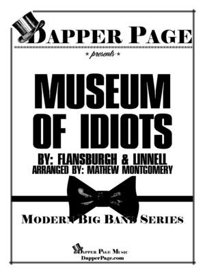 Museum of Idiots