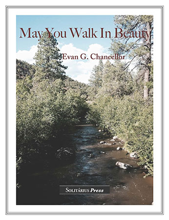 May You Walk In Beauty