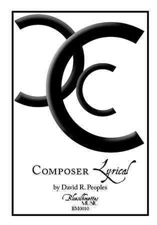 Composer Lyrical