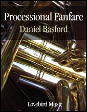 Processional Fanfare