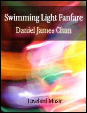 Swimming Light Fanfare