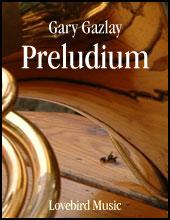 Preludium