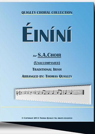 Einini