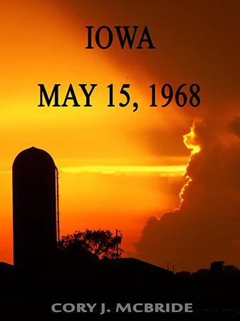 'Iowa - May 15, 1968'