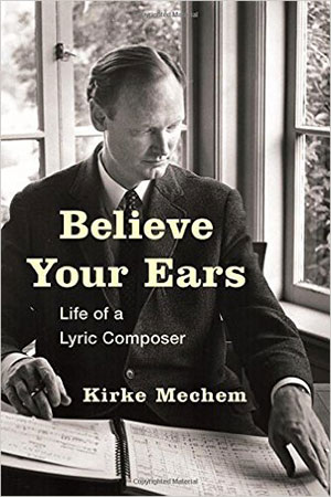 Believe Your Ears