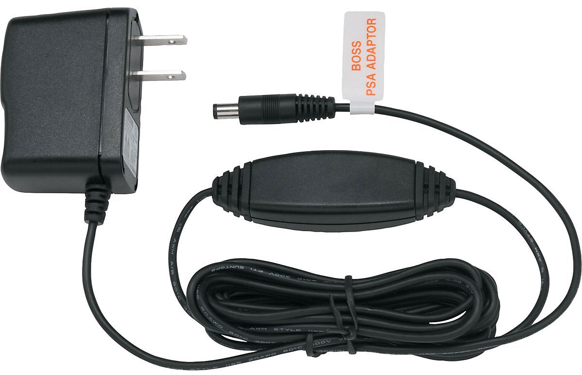 PSA120A Power Adapter