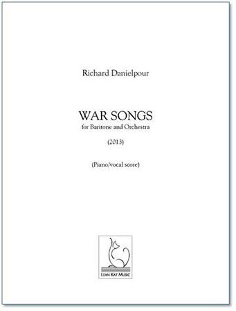 War Songs