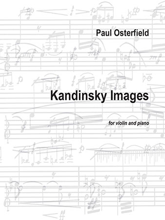 Kandinsky Images