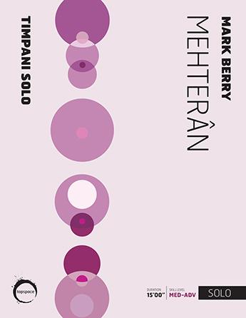 Mehteran