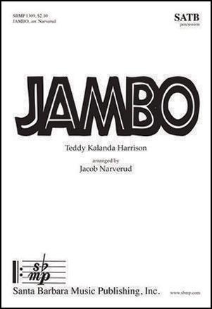 Jambo Thumbnail