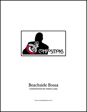 Beachside Bossa