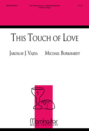 This Touch of Love