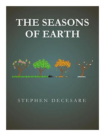 The Seasons Of Earth